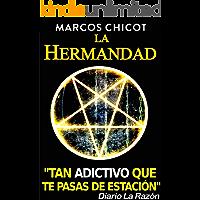 La Hermandad (Serie El Asesinato de Pitágoras)