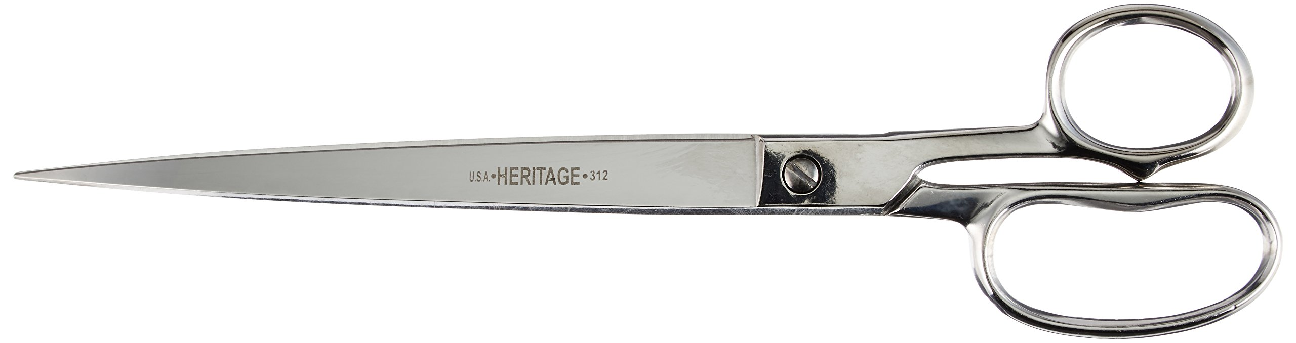 Heritage 312 Paper Shears