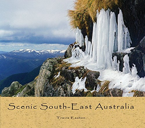 Scenic South-East Australia (11