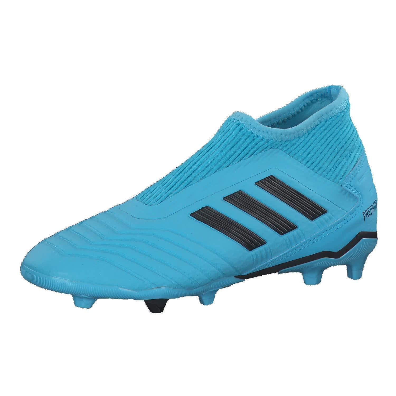 adidas football shoes for boys 85218c