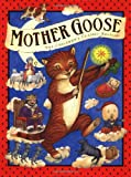 img - for Mother Goose: The Children's Classic Edition (Children's classics) book / textbook / text book