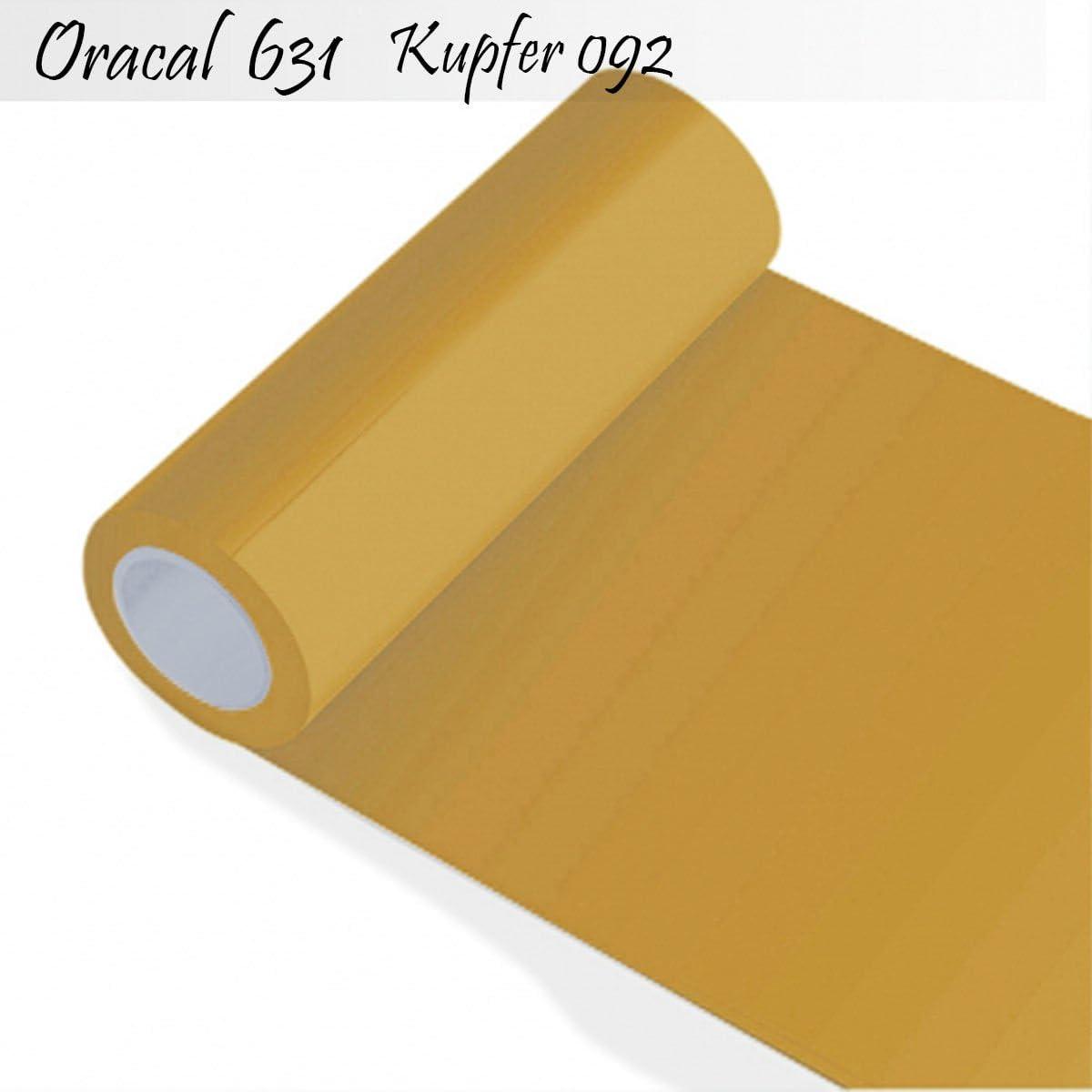 Oracal{631} - Orafol mate - para armarios de cocina y decorativo 5 ...