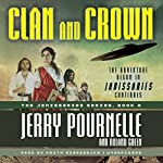 Clan and Crown: Janissaries, Book 2 | Roland Green,Jerry Pournelle