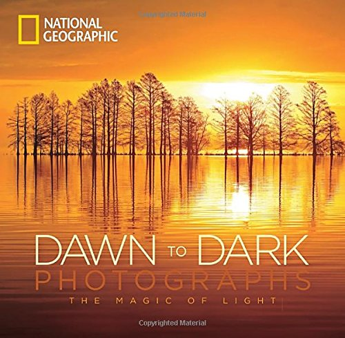 national-geographic-dawn-to-dark-photographs-the-magic-of-light