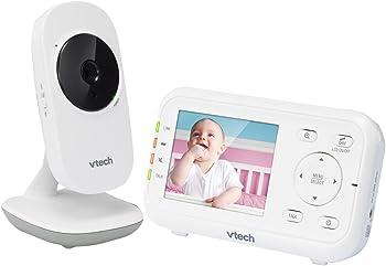 VTech VM3252 2.8