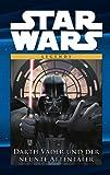 Star Wars Comic-Kollektion: Bd. 26: Darth Vader und der neunte Attentäter