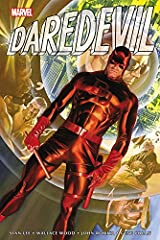 Daredevil Omnibus Vol. 1 Hardcover