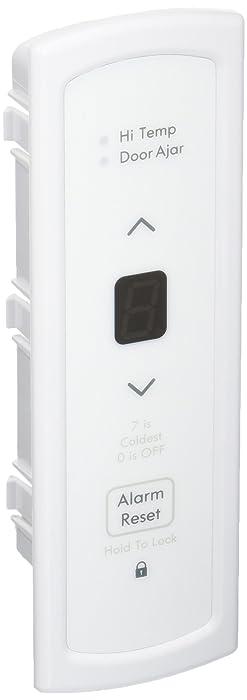 The Best Qt Zipper Freezer Bags