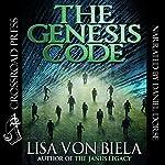 The Genesis Code | Lisa von Biela