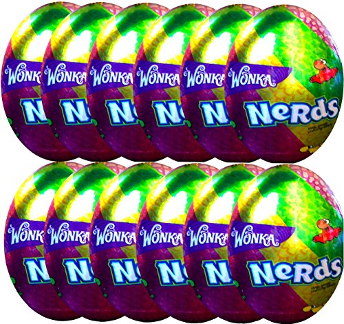 wonka-nerds-easter-egg-with-candy-inside-perfect-for-egg-hunts-easter-parties-etc-pack-of-12