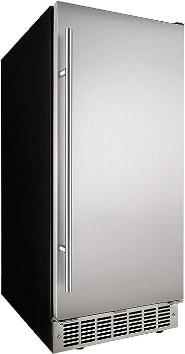 Top 9 Small Refrigerator 27