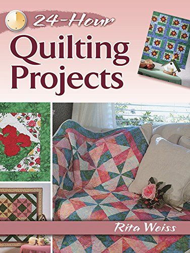 quilting projects - 4