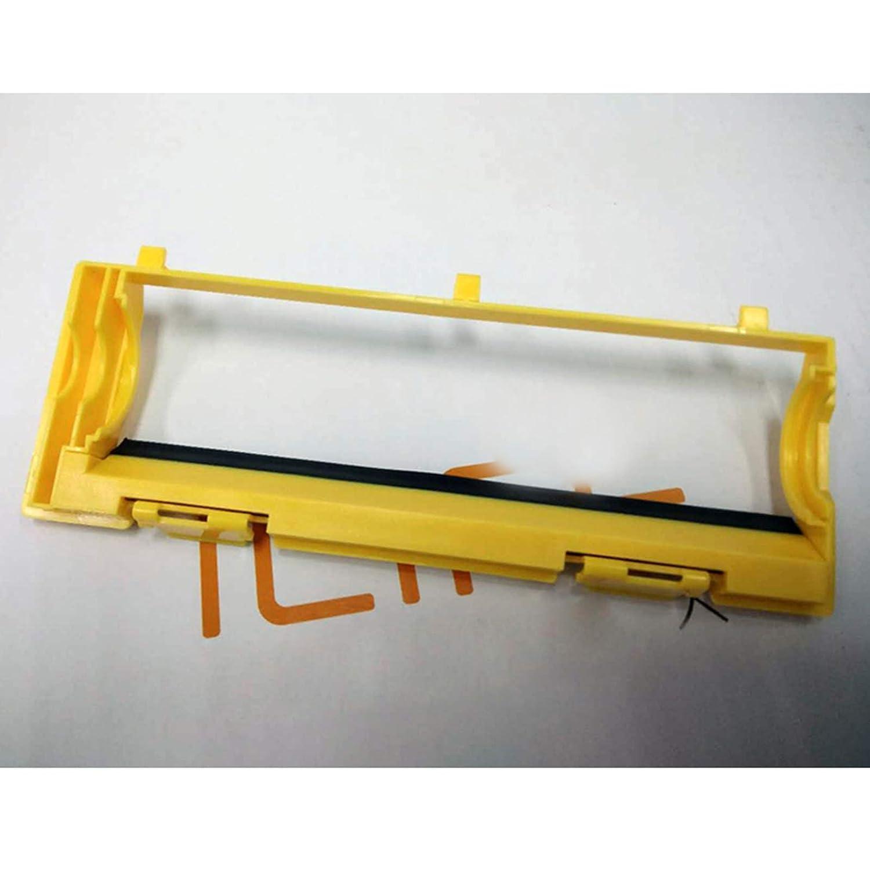 Funda para Cepillo de Rodillo Principal para aspiradora ILIFE X620 X623 ILIFE A6 A8 LICHIFIT