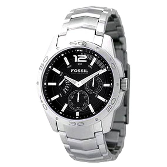 Fossil BQ9347 Hombres Relojes