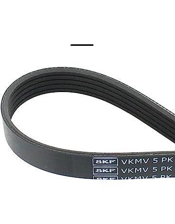 SKF VKMV 5PK874 Correa multi-V