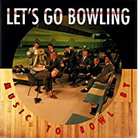 Music to Bowl By (Vinyl)