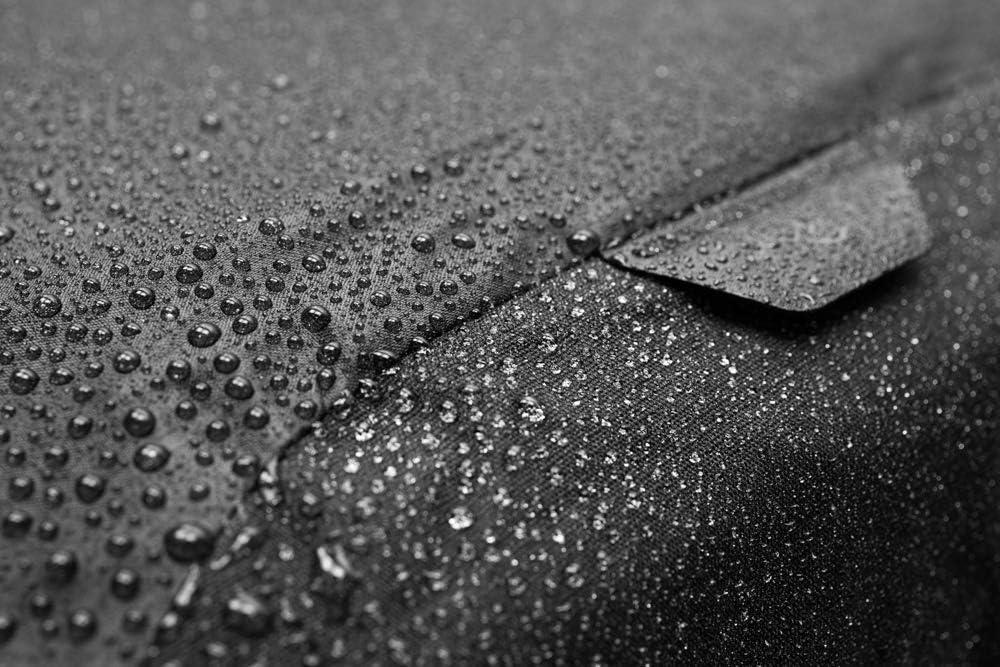 Peak Design Rain Fly Regenhoes Kamera
