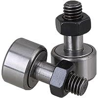 cnbtr 19mm de diámetro kr19Cam Seguidor Needle Roller