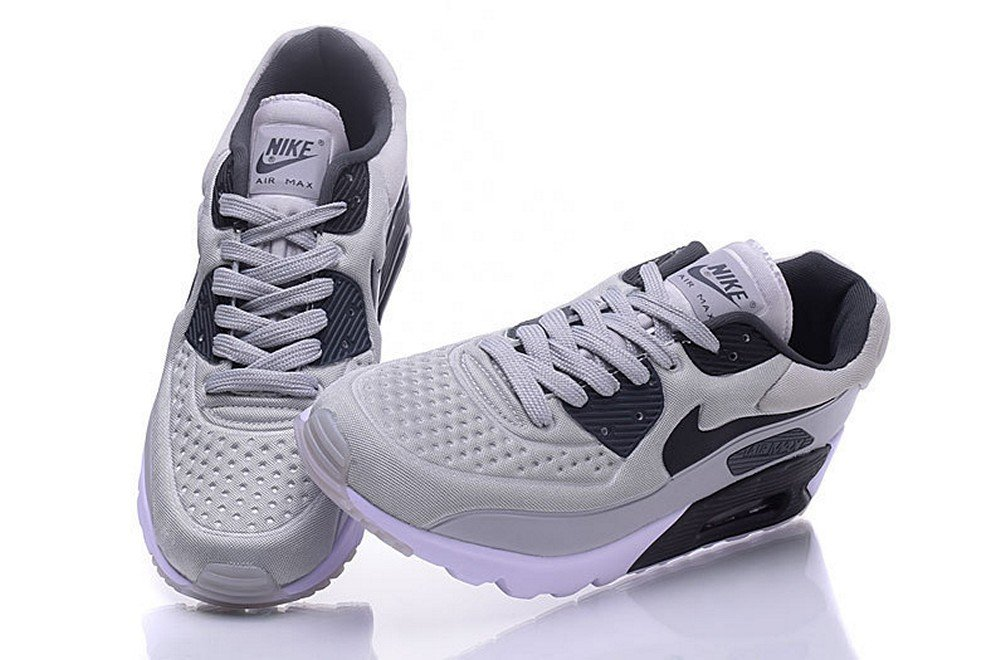 Nike Air Max 90 Ultra SE mens (USA 8.5) (UK 7.5) (EU 42)