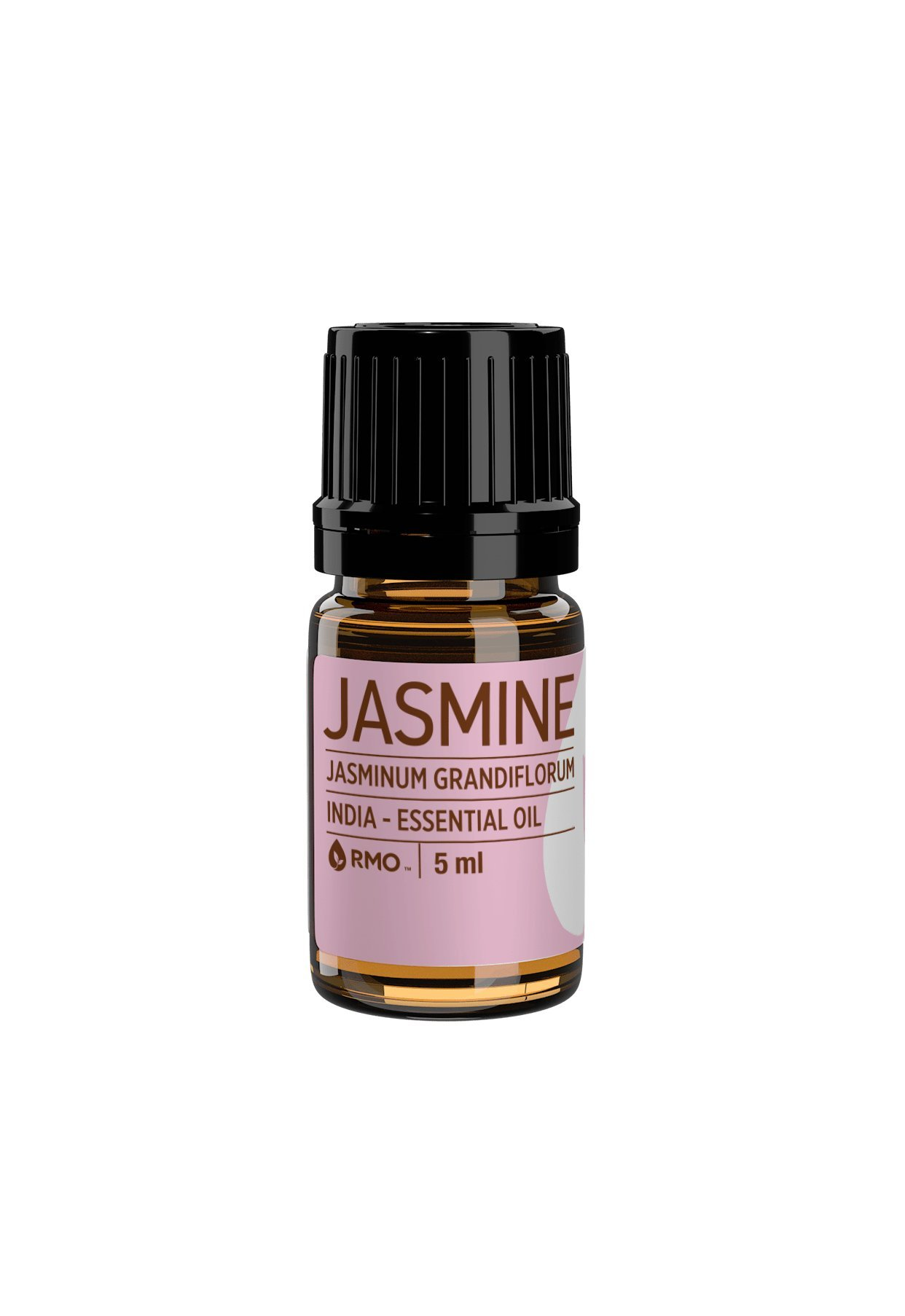 Rocky Mountain Oils - Jasmine - 5 ml - 100% Pure and Natural Essential Oil by Rocky Mountain Oils