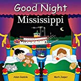 Good Night Mississippi (Our World of Books)