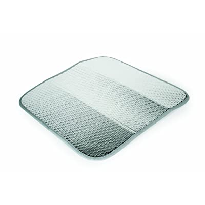 Camco 45191 RV Reflective Vent Cover: Automotive