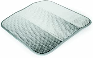Camco 45191 RV Reflective Vent Cover