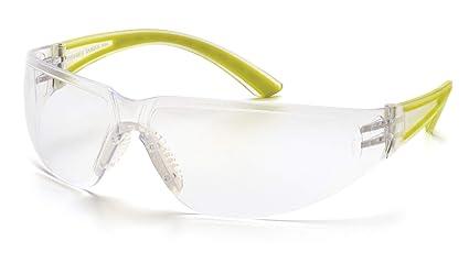 3508da677bb1 Amazon.com   Pyramex Cortez Safety Eyewear