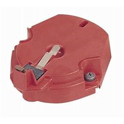 MSD 8410 Distributor Rotor: Automotive
