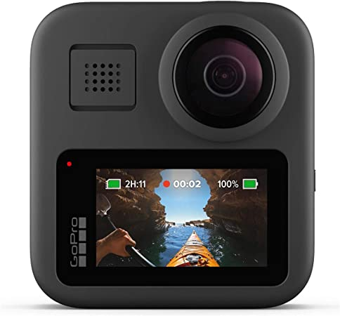 GoPro  product image 10