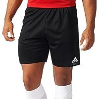 adidas Mens Short S1606GHTM010-P, Mens