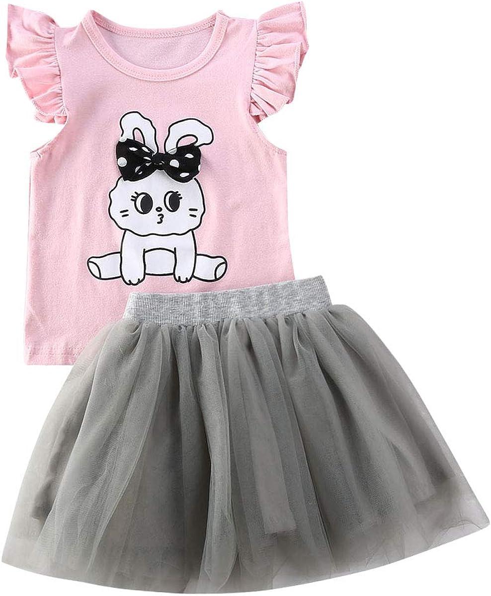 Girl Easter Tutu Set Girl Easter Bunny Shirt Easter Tutus Girl Toddler Easter Outfit Girl Personalized Easter Outfit