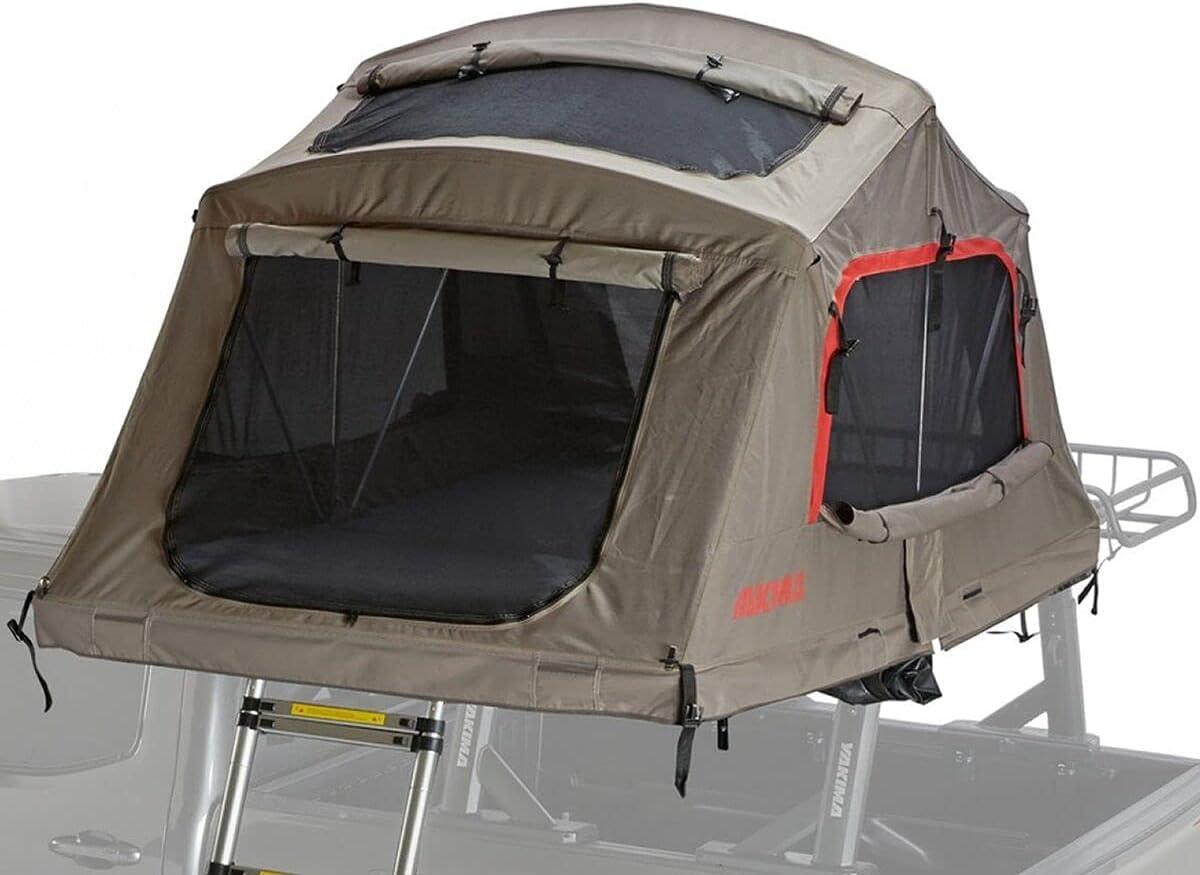 Yakima Skyrise HD Tent