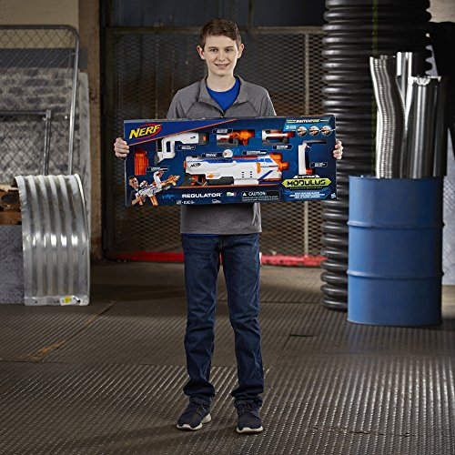 Nerf Modulus Regulator by NERF (Image #5)