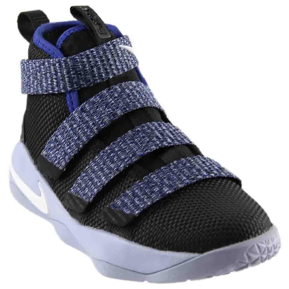 a2b9deb0e3e11 Nike Lebron Soldier 10 Camo Top Deals & Lowest Price   SuperOffers.com