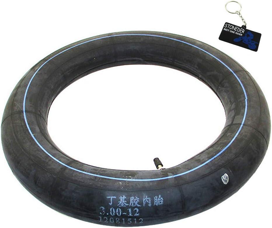 Stoneder 3 00 12 80 100 12 Schlauch Reifen Für Kawasaki Klx110 Klx110l Kx65 Ktm65 Honda Cr60 Crf50f Crf70f Xr50r Xr70r Yamaha Pw80 Ttr110e Ttr90 Ttr90 E Yz60 Drz110 Ds80 Jr80 Rm60 Auto