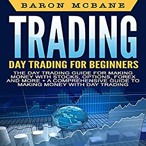 Best forex trading audio books
