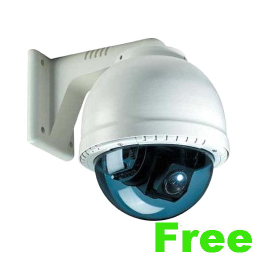 - IP Cam Viewer Free