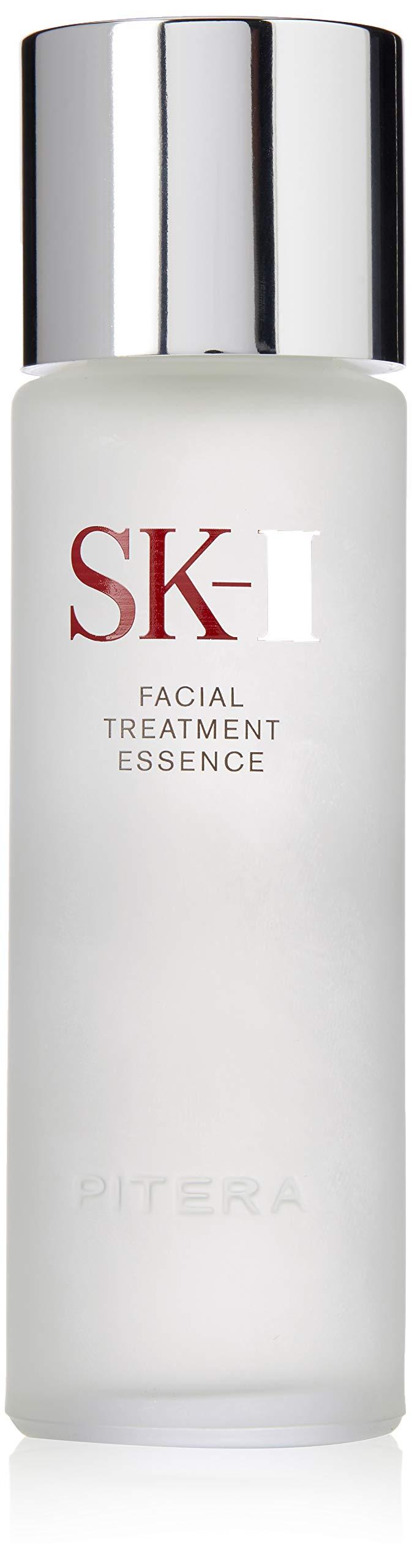 SK-II Facial Treatment Essence, 2.5 Ounce