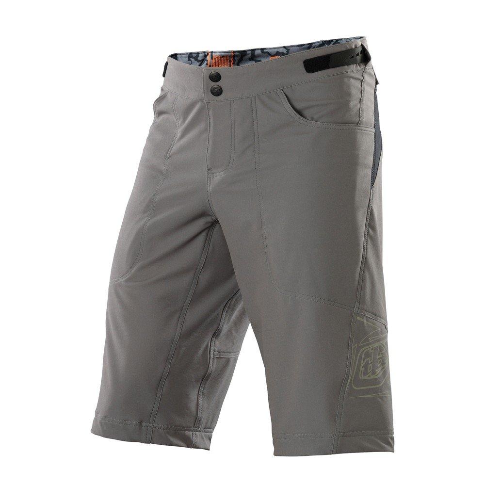 Troy Lee Designs Designs Skyline RAce Shorts Size 34 2544-0934