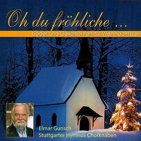 Amazon.com: O'Henry: Das Geschenk der Weisen: Elmar Gunsch: MP3