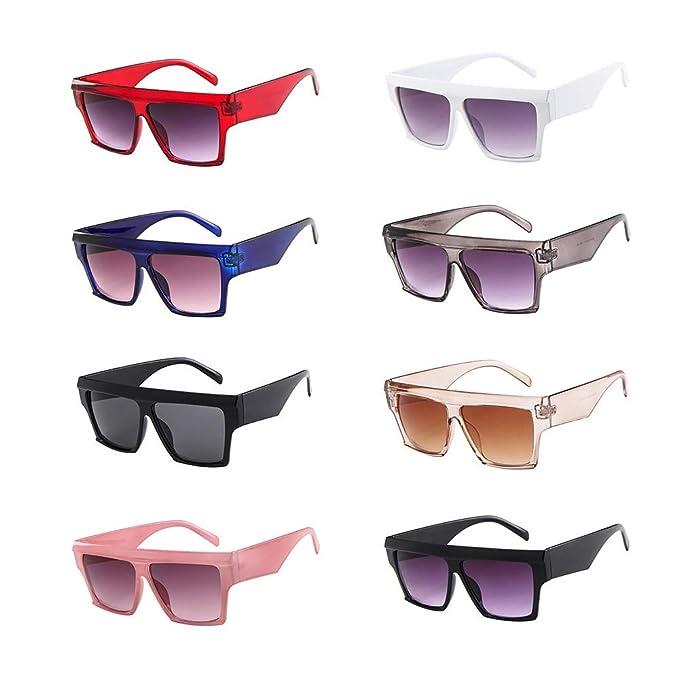 80bd980b5de Amazon.com  Alonea Vintage Sunglasses