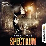 Spectrum | Ethan Cross