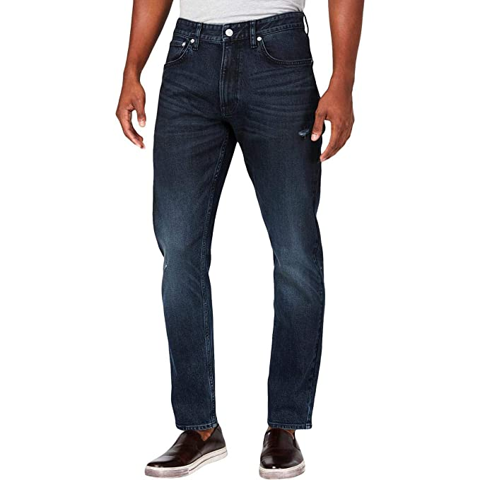 Calvin Klein Jeans La Design Più Elegante Per Uomo, Scegli