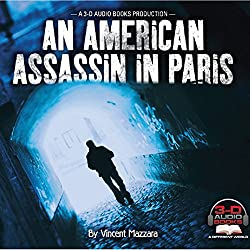 An American Assassin in Paris