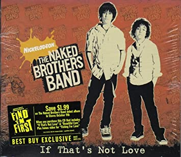 i-love-the-naked-brother-bands-anal-teens-pictures