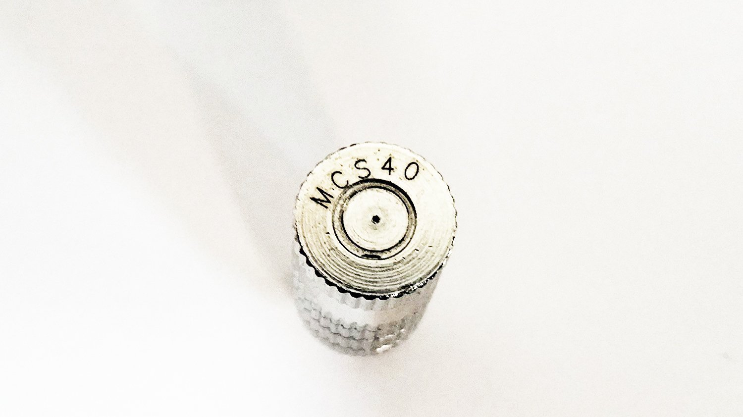 10 Pack Slimline Mosquito Misting Nozzles .30mm Made in USA