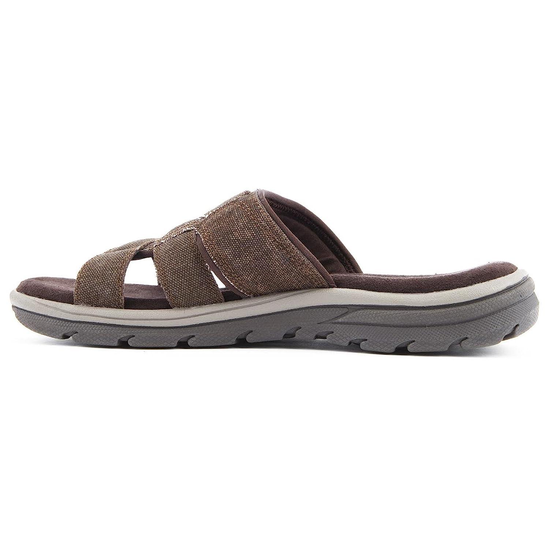 Sandales Mens Skechers Uk szHEo02