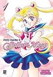 Sailor Moon - Volume - 1