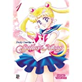 Sailor Moon - Volume - 1